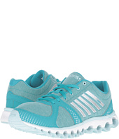 K-Swiss - X-160 Heather CMF
