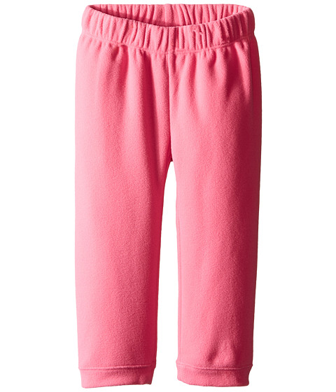 The North Face Kids Glacier Pants (Infant)