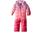 The North Face Kids The North Face Kids Lil' Snuggler Down Bunting (Infant)