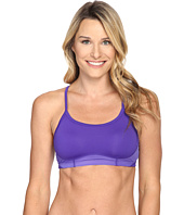 New Balance - NB Hero Bra