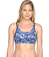 New Balance - The Tonic Crop Print