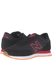 New Balance Classics - MZ501v1