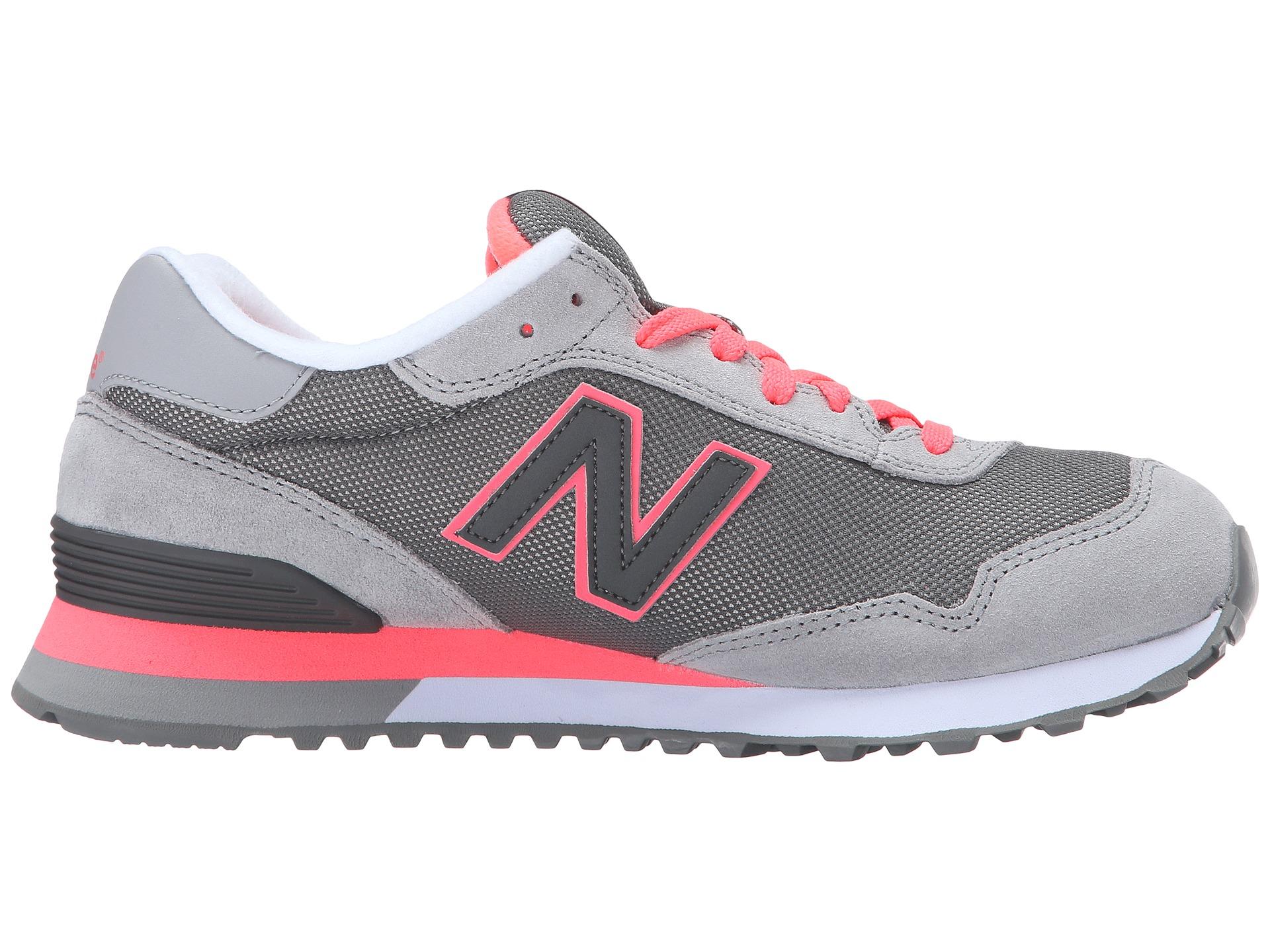 New Balance Walking Shoe For Women  A