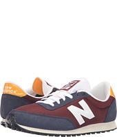 New Balance Classics - U410v1 - 70s Running