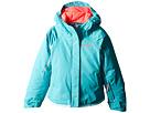 Columbia Kids - Alpine Action™ Jacket (Little Kids/Big Kids)