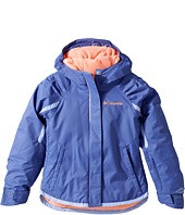 Columbia Kids - Alpine Action™ Jacket (Little Kids/Big Kids)