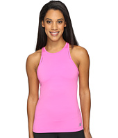 New Balance - Yarra Tank Top