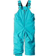 Columbia Kids - Snowslope™ II Bib (Little Kids/Big Kids)