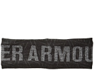 Under Armour - Graphic Fleece Band (Youth)