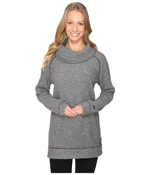 New Balance NB Dry Sweatshirt