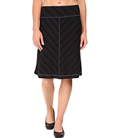 Aventura Clothing - Bryce Skirt