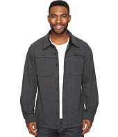 ExOfficio - Triberg Shirt Jacket