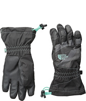 The North Face Kids - Revelstoke Etip Gloves (Big Kids)