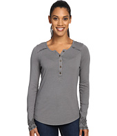 Aventura Clothing - Samara Long Sleeve Top