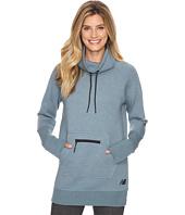 New Balance - Sport Style Tunic