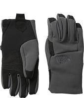 The North Face Kids - Apex+ Etip Gloves (Big Kids)