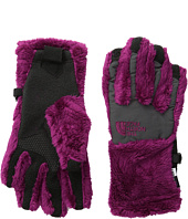 The North Face Kids - Denali Thermal Etip Gloves (Big Kids)