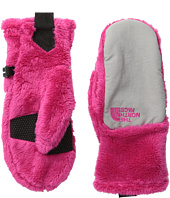 The North Face Kids - Denali Thermal Mitt (Big Kids)