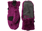 The North Face Kids Denali Thermal Mitt (Big Kids)