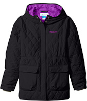 Columbia Kids - Primrose Peak Jacket (Little Kids/Big Kids)