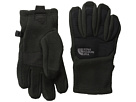 The North Face Kids Denali Etip Gloves (Big Kids)