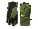 The North Face Kids - Denali Etip Gloves (Big Kids)