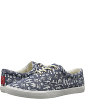 BucketFeet - Elephants