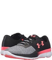 Under Armour Kids - UA GGS Tempo TCK (Big Kid)