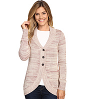 Aventura Clothing - Shellie Sweater