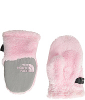 The North Face Kids - Oso Cute Mitt (Infant/Toddler)