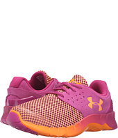Under Armour Kids - UA GPS Flow RN TCK (Little Kid)