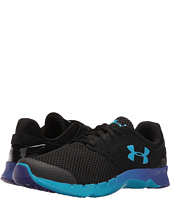 Under Armour Kids - UA GGS Flow RN TCK (Big Kid)