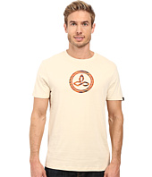 Prana - prAna® Classic T-Shirt