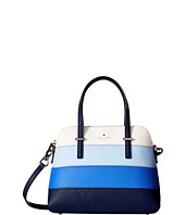 Kate Spade New York - Cedar Street Stripe Maise