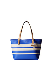 Kate Spade New York - Small Ryan
