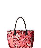 Kate Spade New York - Catie