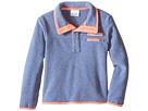 Columbia Kids - Harborside Fleece (Little Kids/Big Kids)
