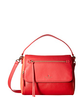 Kate Spade New York - Small Toddy