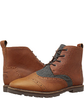 TOMS - Brogue Boot