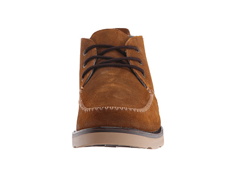 TOMS Chukka Boot - 6pm.com