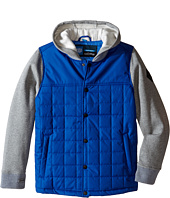 686 Kids - Bedwin Insulated Jacket (Big Kids)