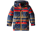 Jinx Insulated Jacket (Big Kids)