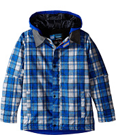 686 Kids - Lumber Insulated Jacket (Big Kids)