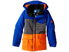 Onyx Insulated Jacket (Big Kids)