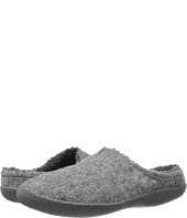 TOMS - Berkeley Slipper