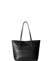 Cole Haan - Eloise Tote
