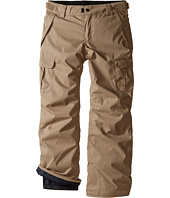 686 Kids - All Terrain Insulated Pants (Big Kids)