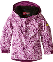 686 Kids - Flora Insulated Jacket (Big Kids)