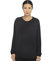 adidas Y-3 by Yohji Yamamoto - W Elegant Sweater
