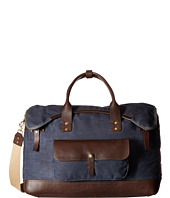 Will Leather Goods - Elk Cove Duffel